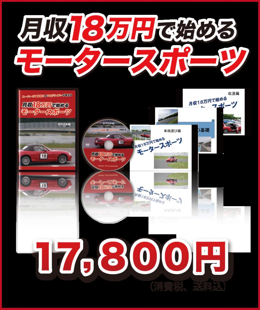 dvd_price