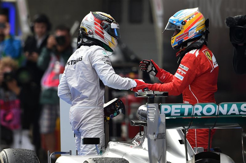 picture from Formula1.com