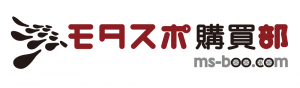 shop_logo_w