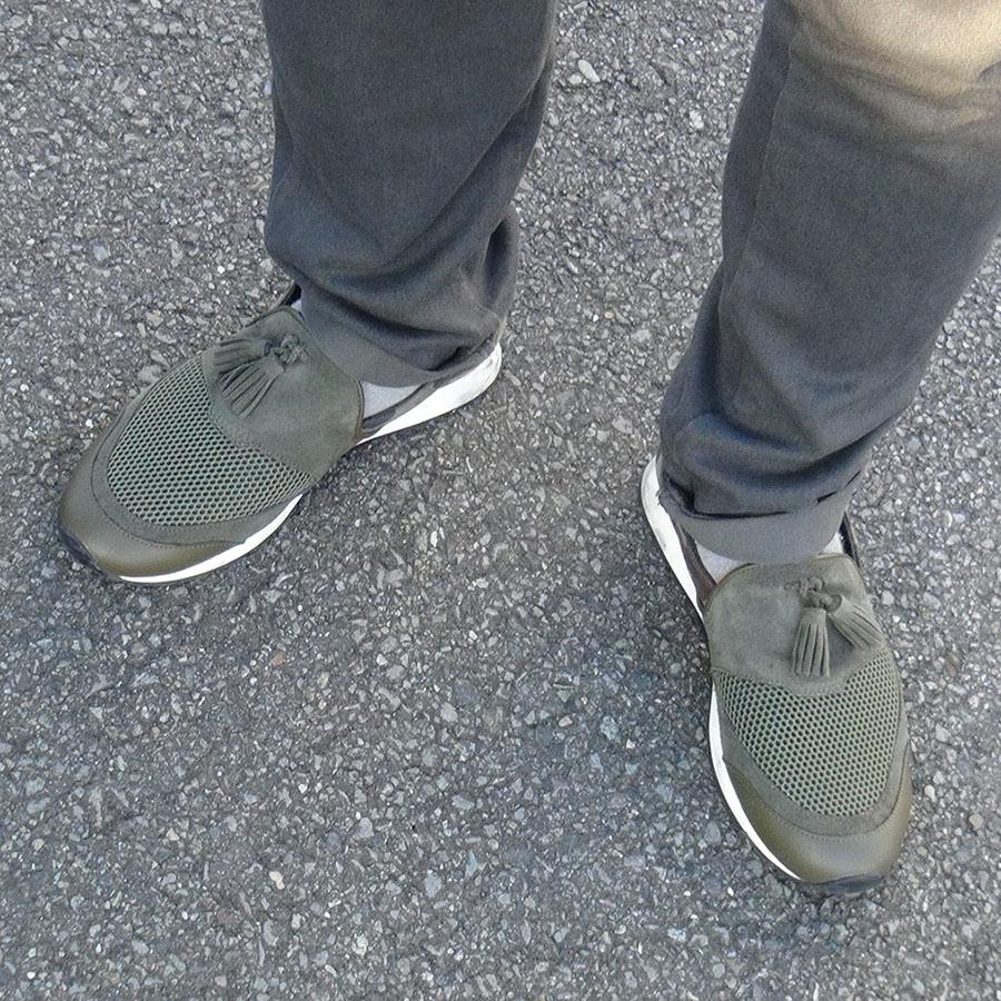 kano_shoes