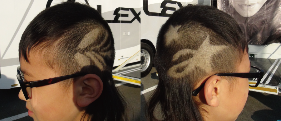 yomahairstyle20150501