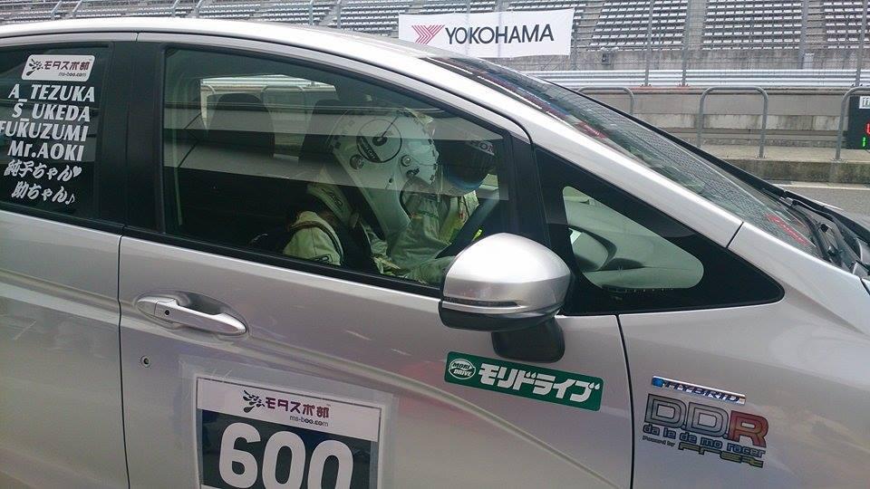 driver_jun
