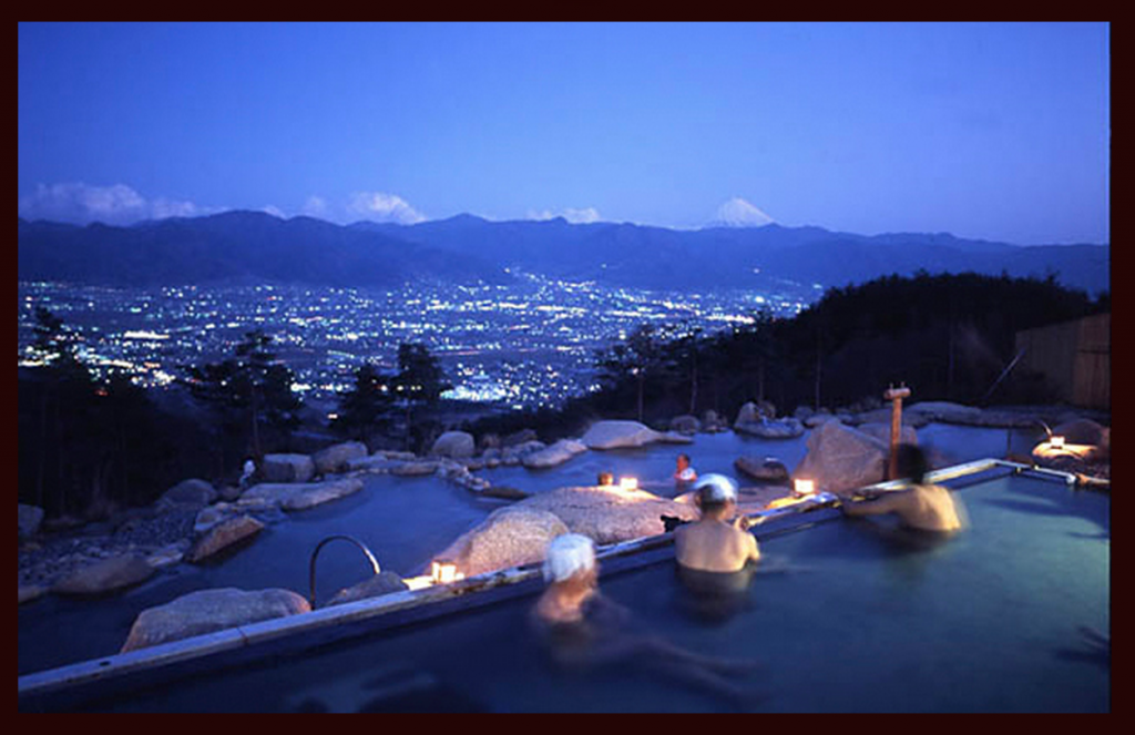 hotspring_night