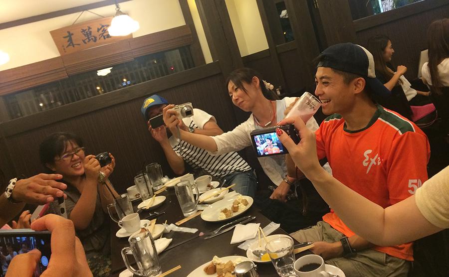 dinner_suzuka2014