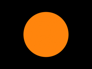 flag_orangeball