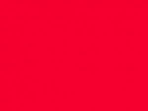 flag_red