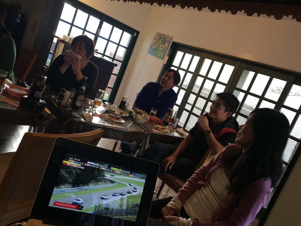watchingminview3