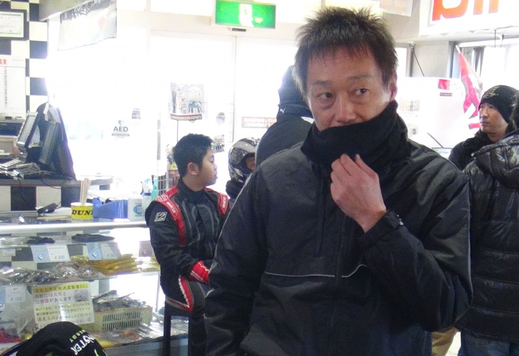 yamamoto01