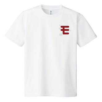 Tshirt_w_front