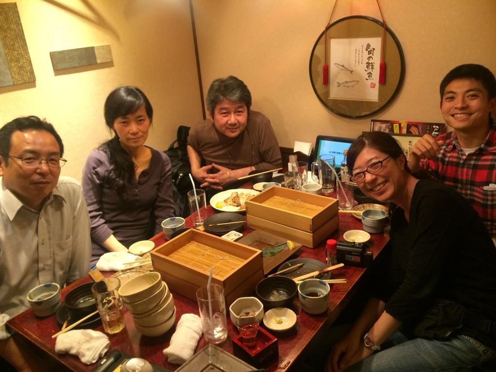 20150422_dinner
