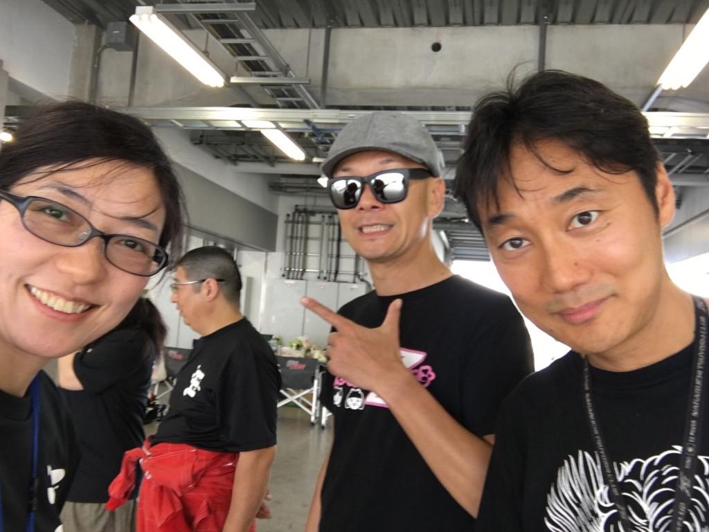 kouno_hoshino_yuko