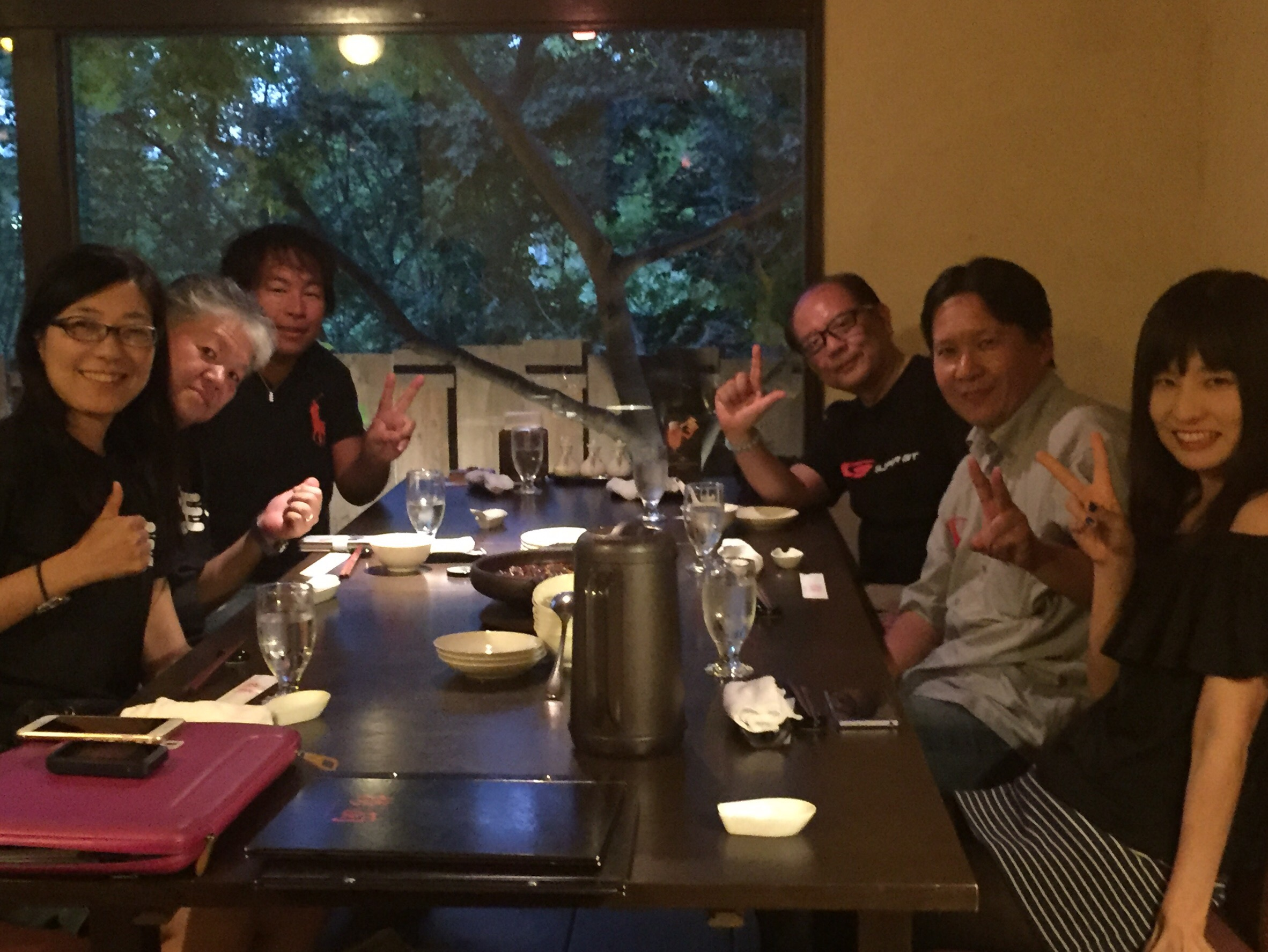 dinner_meeting_suzuka