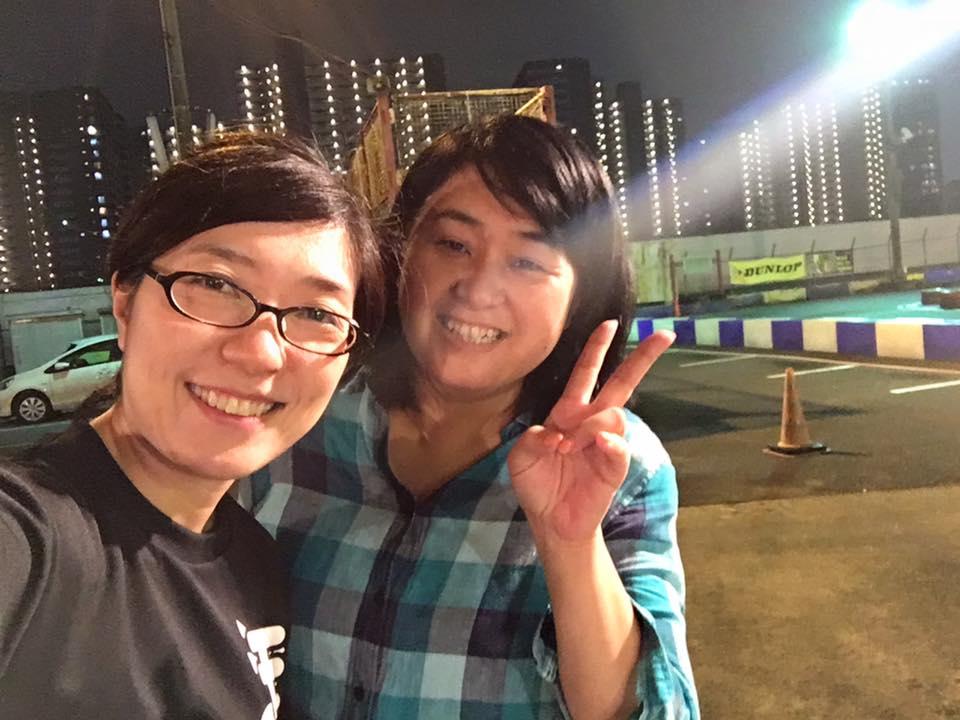 kazuko_yuko