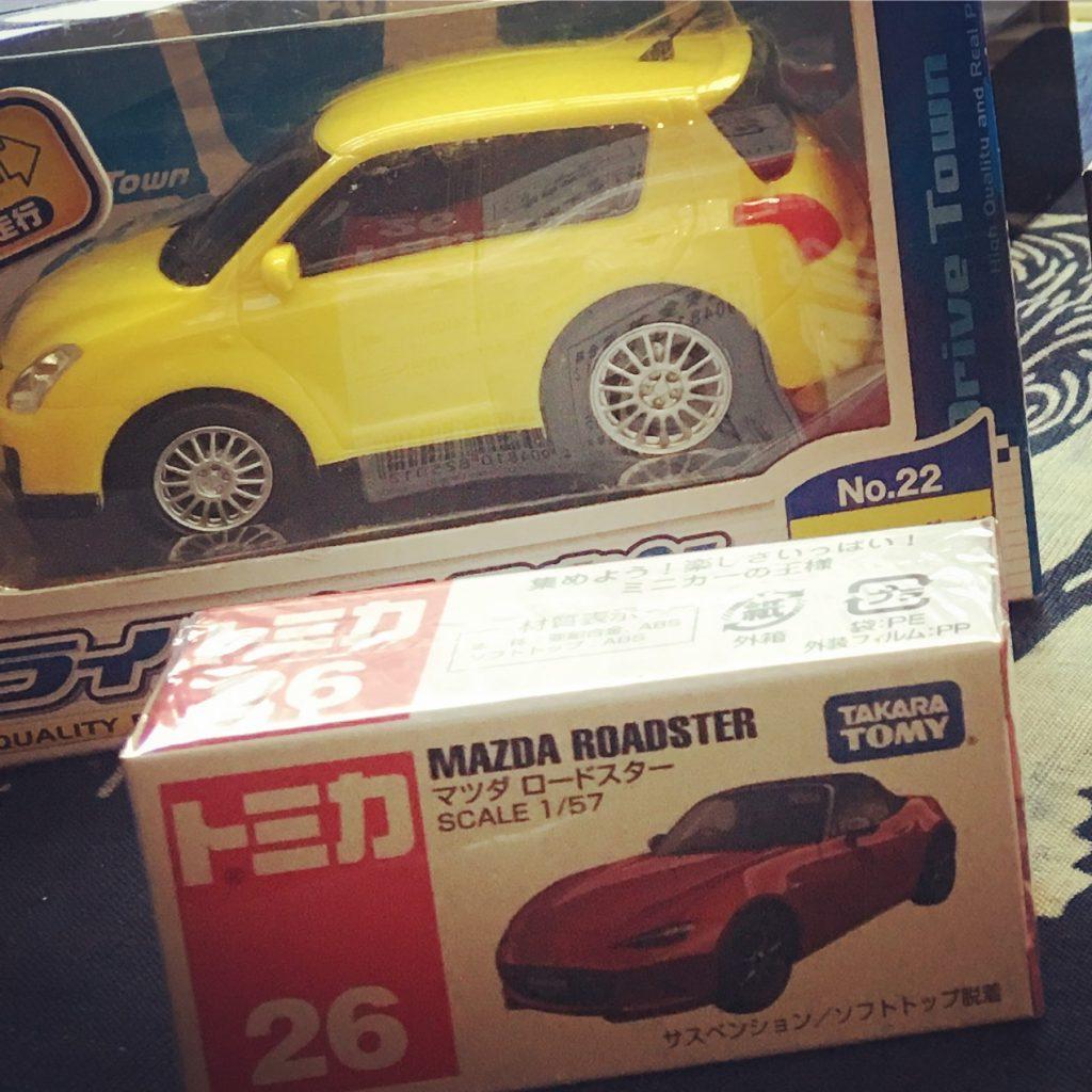 marutai_cars