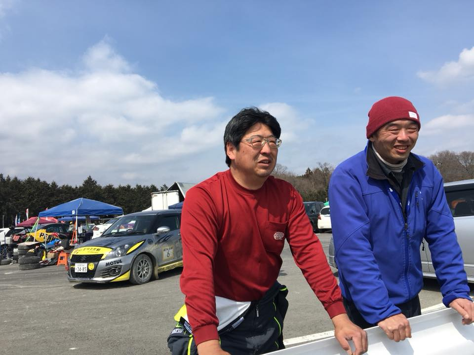 shimada_endo