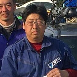 shimadamasaki